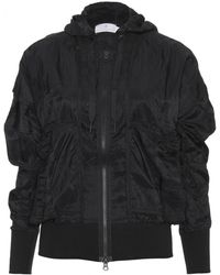 Adidas by Stella Mccartney  Te Track Top Jacket - Lyst