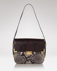 Rebecca Minkoff Mini Bag Kiss Kiss - Lyst