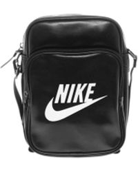 Nike Heritage Flight Bag - Lyst