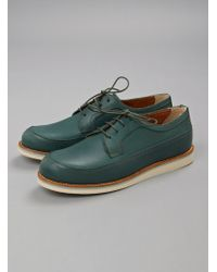 Pointer - Holden Shoe - Lyst