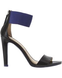 Nine West Lookglobal - Lyst
