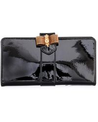 Christian Louboutin Sweet Charity Wallet - Lyst