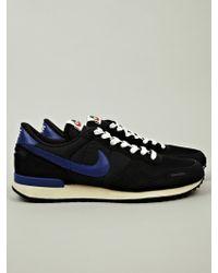 Nike Nike Mens Air Vortex Vintage Sneaker - Lyst