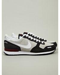 Nike Nike Mens Air Vortex Sneaker - Lyst
