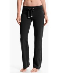 Zella Totty Balance Pants - Lyst