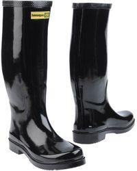 Havaianas - Rain Boots - Lyst