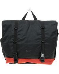 Bench - Messenger Bag - Lyst