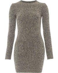 NW3 by Hobbs - Ashdown Dress - Lyst