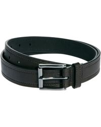 River Island Belt - Lyst
