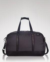 Ecoalf - Weekender Bag - Lyst