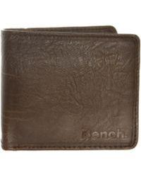 Bench - Wallet - Lyst