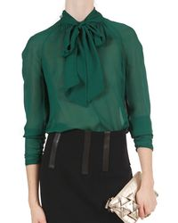 Elizabeth And James Daphne Top - Lyst