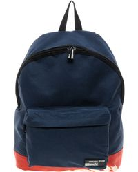 Bench - Backpack - Lyst