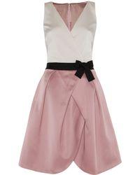 Temperley London Brooke Dress - Lyst