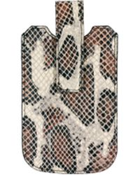 Whistles - Iphone Case - Lyst