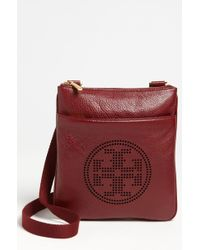 Tory Burch Cross-body Bag - Lyst