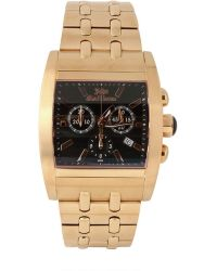 John Galliano Ronda Redefined Collection Watch - Lyst