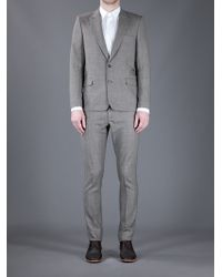 Paul & Joe - Two Piece Suit - Lyst