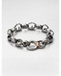 Stephen Webster Thorn Bracelet - Lyst