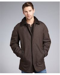 Shop Men's Rainforest Coats from $150 | Lyst