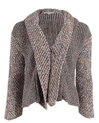 See By Chloé See By Chloe Sweater - Lyst