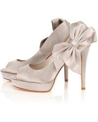 1a3508a726 Women's Karen Millen Platform heels