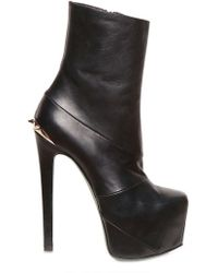 Ruthie Davis - Laurel Boot - Lyst
