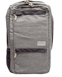 Hex - Academy Sonic Backpack - Lyst