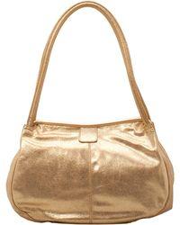 Hobo Glisten Shoulder Bag 70