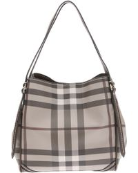 Women s Burberry Brit Bags Online Sale 1fa35a5c08