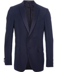 Fendi Classic Suit - Lyst