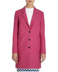 Rhié - Day Coat - Lyst