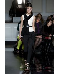 Jason Wu Fall 2013 Runway Look 29 - Lyst