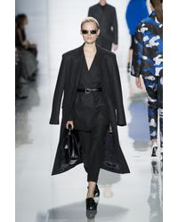 Michael Kors Fall 2013 Runway Look 18 - Lyst
