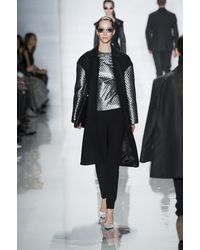 Michael Kors Fall 2013 Runway Look 21 - Lyst
