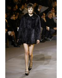 Marc Jacobs Fall 2013 Runway Look 18 - Lyst