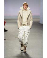 Topman Fall 2013 Runway Look 4 - Lyst