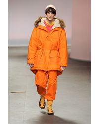Topman Fall 2013 Runway Look 14 - Lyst