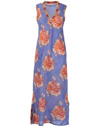Lisa Corti - Long Dresses - Lyst