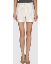 Brooksfield - Shorts - Lyst
