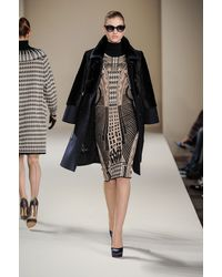 Temperley London Fall 2013 Runway Look 11 - Lyst