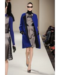 Temperley London Fall 2013 Runway Look 16 - Lyst
