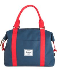 Herschel Supply Co. Places To Be Bag - Lyst