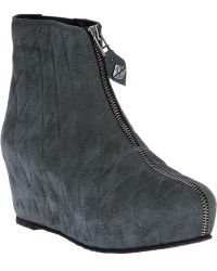 Opening Ceremony - Classics 3 Boot - Lyst