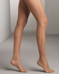 Wolford Luxe 9 Tights - Lyst