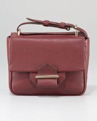Reed Krakoff - Standard Mini Shoulder Bag - Lyst