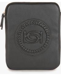Bebe - Tribal Tablet Case  - Lyst