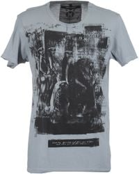 Sons Of Heroes | Short Sleeve T | Lyst