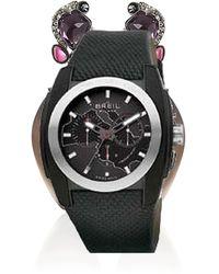 Breil - 45mm Mediterraneo Watch - Lyst