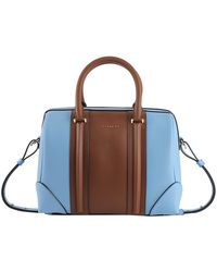 Givenchy - Medium New Line Bag - Lyst